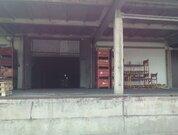 Сдам, индустриальная недвижимость, 700,0 кв.м, Сормовский р-н, .
