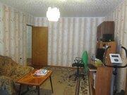 3-ёх ком. кв-ра ул.Королёва, г.Александров Владимирская область - Фото 2