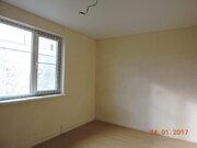 Продам новый 2-х этажный дом. Новороссийск - Фото 5