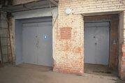 750 Руб., Сдается в аренду помещение свободного назначения(псн), на заводе Микма, Аренда помещений свободного назначения в Москве, ID объекта - 900250595 - Фото 22