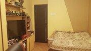 2к.кв. в дэу (Солнечногорсккий район), с ремонтом - Фото 5