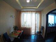 Продается шикарная двух комнатная квартира с качественным ремонтом - Фото 3