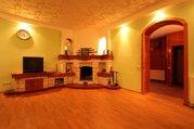 150 000 €, Продажа комнаты, Купить комнату в квартире Юрмала, Латвия недорого, ID объекта - 700606614 - Фото 2