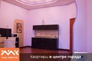 Аренда квартир метро Владимирская