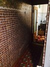 1 к.кв. г. Подольск, ул. Трубная, д. 28, Купить квартиру в Подольске по недорогой цене, ID объекта - 318672170 - Фото 8