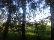 Участок ИЖС в черте города Тулы - Фото 2