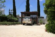 Уникальная 6-спальная отдельная Вилла в востребованном районе Пафоса - Фото 5