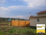 Продаем дом д. Алексейково - Фото 2