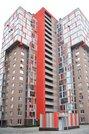 4-комнатная квартира в ЖК Прайм, Купить квартиру в Нижнем Новгороде по недорогой цене, ID объекта - 316862485 - Фото 3