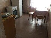 Продаю однокомнатную квартиру на Чечулина - Фото 4