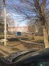 Трехкомнатная квартира в Село Ям Ленинский район - Фото 4