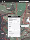 Продаётся 25 соток знп в д. Маринино, Дмитровский район. 57 км от МКАД - Фото 5