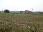 Эксклюзив. Продается участок 15 соток в центре деревни Тростье, газ. - Фото 3