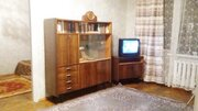 Сдам Просторную Двухкомнатную квартиру рядом с м.Парк Победы - Фото 2