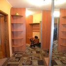 Сдам помесячно 1-комнатную квартиру - Фото 4