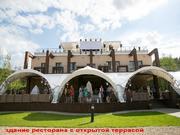 Туристический комплекс на берегу Минского моря, Готовый бизнес в Минске, ID объекта - 100051822 - Фото 10