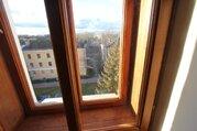 Элитная трехкомнатная квартира в центре Воскресенска - Фото 4
