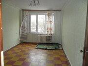 2-к кв. в Домодедово - Фото 3