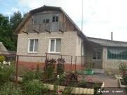 Продаю дом-дачу в Калужской обл. - Фото 1