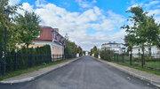 Продажа дома, Лахта, м. Старая деревня, Новая (Лахта) ул. - Фото 2