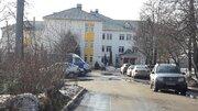 3-х комнатная квартира: пос. Быково, Подольский район, ул. Школьная, 5 - Фото 2