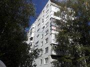 Продается 3-х комнатная квартира Ставрополь - Фото 5
