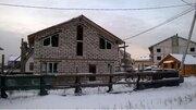 Продам дом 160 кв.м в Малаховке - Фото 4