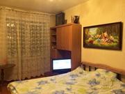 4-комнатная квартира в пгт Решетниково - Фото 4