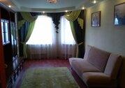 Продается 1-комнатная квартира г.Дмитров мкр.дзфс 42 - Фото 5