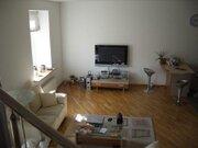 320 000 €, Продажа квартиры, Купить квартиру Рига, Латвия по недорогой цене, ID объекта - 313136630 - Фото 1
