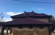 Продается коттедж с земельным участком! кп Морозовские Усадьбы - Фото 5