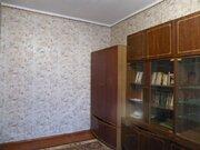 Продам 1-о к.кв в курортном поселке Сиверском - Фото 2