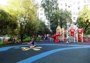 18 400 000 Руб., Срочно продаю 3 ком. кв. у Триумфальной Арки. Вы будете в центре жизни, Купить квартиру в Москве по недорогой цене, ID объекта - 322753670 - Фото 18