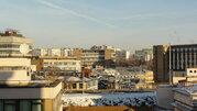 95 000 000 Руб., 286кв.м, св. планировка, 9 этаж, 1секция, Купить квартиру в Москве по недорогой цене, ID объекта - 316333962 - Фото 26