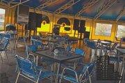 Яхт-клуб 3,5 га, берег.линия 500м, 115 яхт/мест, Ленинградское шоссе - Фото 5