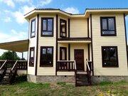 Новый дом с пропиской в Переславле - Фото 3