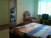 Квартиры посуточно - Фото 3
