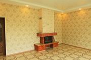 Продам коттедж в Рехколово - Фото 4