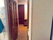 Продается просторная 1-комнатная квартира в Воскресенске - Фото 4