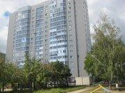 Квартира с хорошим ремонтом в Заозерном - Фото 2