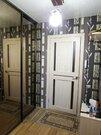 1 комнатная квартира улучшенной планировки ул.Новоселов д.48 к.1 - Фото 3