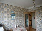 Продается трехкомнатная квартира в центре города Раменское. - Фото 5