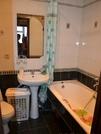 3-х комн квартира в 10 мин от метро Бауманская, Купить квартиру в Москве по недорогой цене, ID объекта - 317969614 - Фото 6