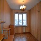 Продажа 4-х комн квартиры в г. Пушкино - Фото 4