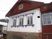Дом кирпичный - Фото 1