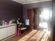 3-х комнатная квартира в Щелково - Фото 5