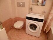 Продам уютную 2х-комнатную квартиру в Тутаеве - Фото 4