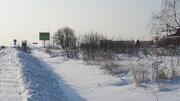 """8 соток, Домодедово, СНТ """"Житнево"""", рядом Красный Путь, Житнево, Шахово - Фото 5"""