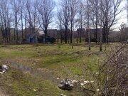 В районе д. Дыдылдино, участок 1600 кв.м, 7 км от МКАД - Фото 4