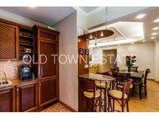 350 000 €, Продажа квартиры, Купить квартиру Рига, Латвия по недорогой цене, ID объекта - 313140465 - Фото 5